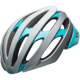 Bell Stratus MIPS Helmet mat smk/lead/tropic